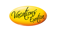 http://Vacations%20Exotica