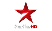 http://StarPlus%20HD