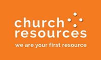 http://Church%20Resources