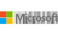 http://Microsoft