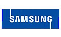 http://Samsung