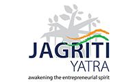 http://Jagriti